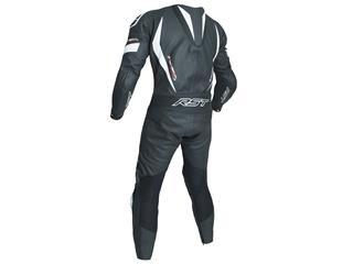 RST TracTech Evo 3 Suit CE Leather White Size XXL - 4858ab6d-2dc3-4056-b505-e5b2711c5620