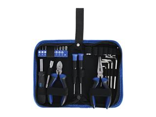 OXFORD Biker Toolkit 28 Pieces
