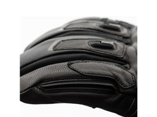 RST Paragon WP CE handschoen leer/textiel zwart dames L - 4894e137-09a5-4edf-9a07-eeed71af6a07