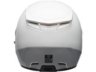 BELL RS-2 Helmet Gloss White Size XL - 4899f868-b80b-4bfd-a9ec-6abb9f8c8ede