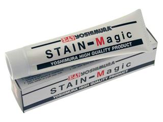 YOSHIMURA Stain Magic Cleaner