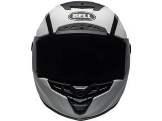 BELL Star Mips Helm Tantrum Matte/Gloss White/Black/Titanium Größe S - 48dce3ff-53b2-4c32-8817-f104c7cfd3a4