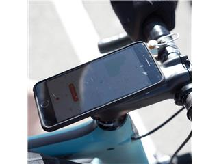 Pack completo bicicleta SP Connect Huawei Mate 20 Pro - 48dde158-681d-4943-96a1-165a231d0347