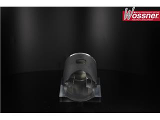 Piston forgé WÖSSNER Ø 49,95 mm - 49086b79-42e0-4228-b9b7-6c44bc807faa