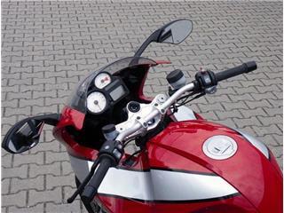 STREET BIKE KIT BMW R1200S '06