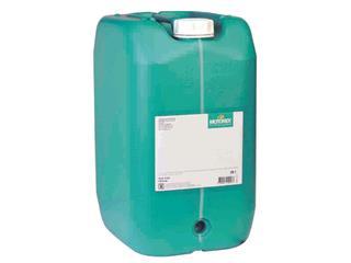 Huile de fourche MOTOREX Racing Fork Oil 2.5W 25L - 49b5bfec-06da-4fb9-9ba7-26f8f902b8f1