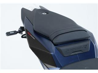 R&G RACING Tail Sliders Carbon BMW S1000RR