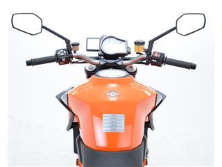 Sliders de réservoir R&G RACING carbone KTM 1290 Super Duke R - 49d22274-0e69-4ef3-b513-80e83e0c046d