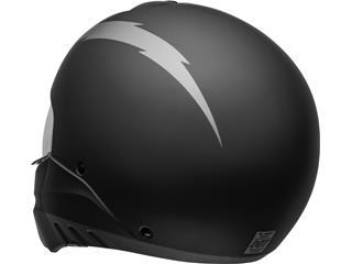 Casque BELL Broozer Arc Matte Black/Gray taille S - 49e14106-180b-4d57-a067-7d5dcd1e47e9