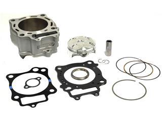 Kit cylindre-piston ATHENA Ø76,8mm 250CC Honda CRF250R - 051052
