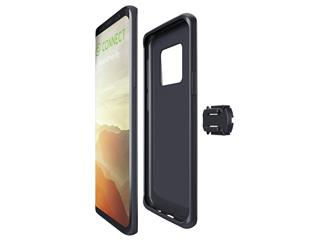 SP-CONNECT Phone Case Set Samsung S9/S8 - 63000008