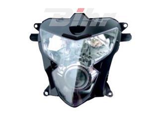 Bihr OEM type front light Suzuki GSX-R600/750