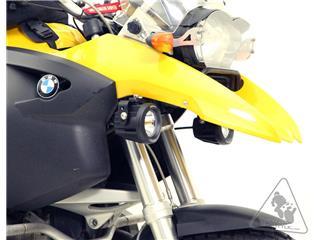 Support éclairage DENALI BMW R1200GS/Adventure - 4a2718db-eb9c-4818-813b-339b4165c095