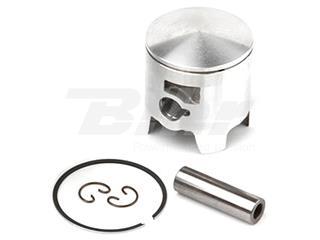 Pistón para cilindro AIRSAL Ø40 - Bulón Ø12 (06021940) - 33579