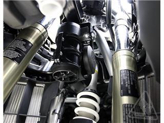 DENALI Soundbomb Horn Mount BMW R1200RT - 4a438ea5-1d75-437b-8fe6-781041e3574d