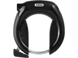 LÅS ABUS PRO SHIELD PLUS 5950