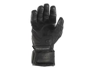 RST GT CE handschoenen leer zwart dames S - 4a732ee7-4837-4252-8790-3f6a2de0db70