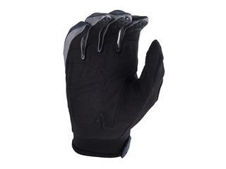 ANSWER AR1 Gloves Charcoal/Black Size M - 4a863566-b422-4dcf-b0de-b61e9f9d2473