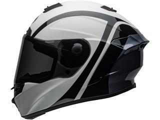 BELL Star Mips Helm Tantrum Matte/Gloss White/Black/Titanium Größe XS - 4a981253-0d4f-4d36-9af3-55f70072e5aa