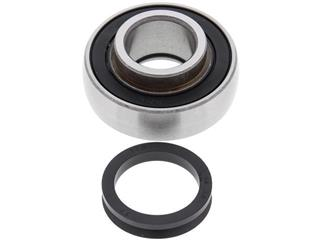 ALL BALLS Steering Shaft Bearing Kit Arctic Cat/Kymco