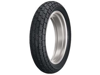 DUNLOP Tyre DT3 HARD 140/80-19 M/C NHS TT