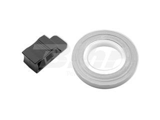 Adhesivo para llantas V PARTS 6m x 7mm amarillo reflectante - 4af06cb6-206e-49d1-889b-051369d2be2c