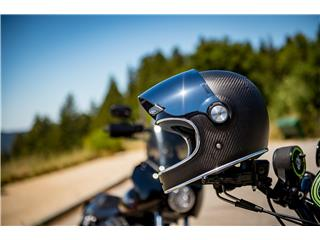 BELL Bullitt Carbon Helm Solid Matte Black Größe XS - 4b1f1b80-ae1c-49a6-9e7b-cc9630afe7b6