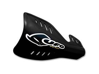 Protège-mains UFO noir Husqvarna - 78662020