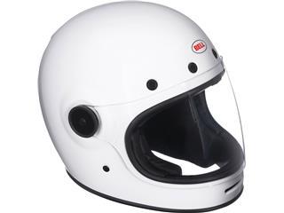 Casque BELL Bullitt DLX Gloss White taille S - 4b4f9556-6f27-43cf-95a4-3b586b64df97