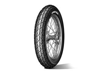 DUNLOP Reifen K180 130/80-18 M/C 66P TT