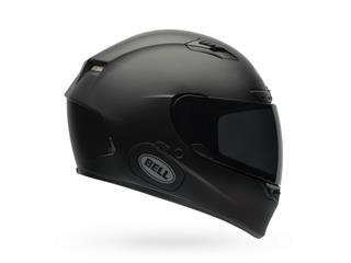 BELL Qualifier DLX Mips Helmet Solid Matte Black Size XXL - 4b655e13-1f60-4b91-a489-1d52cd6271fb