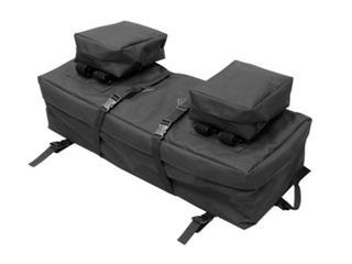 ART Universal Front Rack Bags