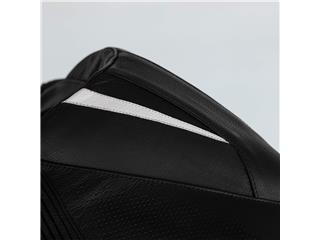 Mono RST PODIUM Airbag Blanco, 48 EU/Talla XS - 4b6ad1a6-0291-4362-b109-835566d61278