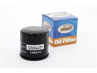 TWIN AIR Type 204 Oil Filter Black