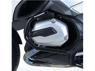 Protections latérales R&G RACING noir BMW R1200RT - 4bba7524-2aad-456f-8b59-1ba3c62d744e