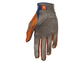 Gants LEATT GPX 4.5 Lite orange/denim taille S/EU7/US8 - 4bc75c5b-675b-43df-822e-be00ae07c45e