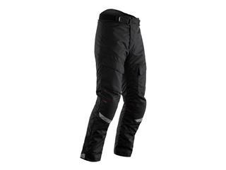 Pantalon RST Alpha 5 CE textile noir taille EU 4XL homme - 813000330174