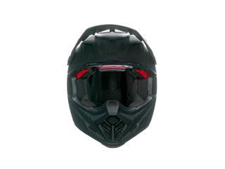 Casque BELL Moto-9 Flex Syndrome Matte Black taille M - 4bf60b0f-992c-4f1c-ba0d-d471f598d603