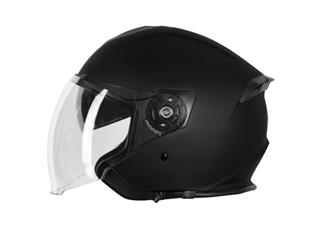 Helm ORIGINE Palio Italy 2.0 mattschwarz - Größe M