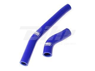 Kit manguitos Samco Bmw azul BMW-1-BU - 4c0e5bef-f161-426e-84a0-af7147a4854c