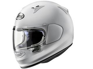 ARAI Profile-V Helmet White Size XS