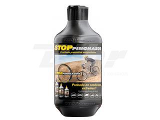 Liquido preventivo Stop Pinchazos 1L Tubeless Bici
