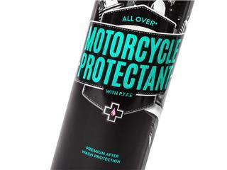 MUC-OFF Motorcycle protectant 500ml spray - 4ca8eeb7-5d4a-4eb9-a3f2-4b72a46fcf5a