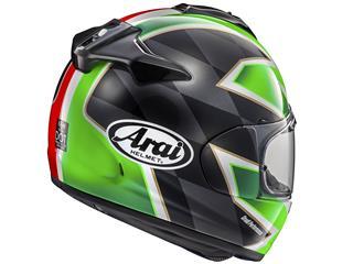 ARAI Chaser-X Helmet League Italy Size M - 4ce8f83b-e846-4a17-af39-cef9af9174ea