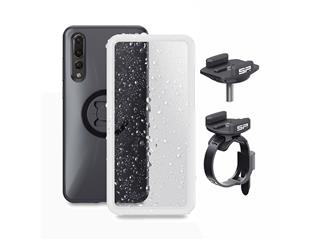 Pack completo bicicleta SP Connect Huawei P20 Pro - 63000097