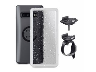 Pack completo bicicleta SP Connect Samsung S10+