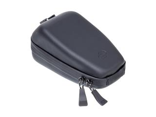 SP-CONNECT Saddle Case Set