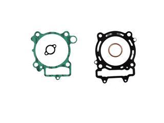 Joints de rechange ATHENA pour kit cylindre-piston 052006 - 602451