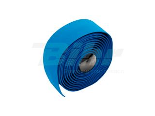 Cinta Manillar. Azul