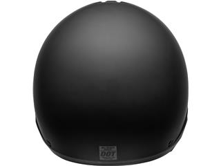 BELL Broozer Helm Cranium Matte Black/White Maat S - 4d9e9d06-b422-43a0-91d7-685cc3fb3123